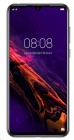 Doogee Y9 plus DualSIM LTE 4+64GB Purple