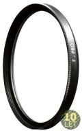 B + W 010M UV filter 67mm MRC