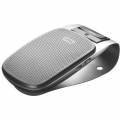 BT Handsfree do vozu DRIVE black JABRA
