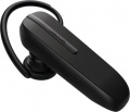Jabra Talk 5 Bluetooth HF Black (EU Blister)