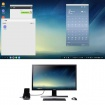 EE-MG950TBE Samsung Dex Station Dock pro Galaxy S8/S8 Plus (EU Blister)