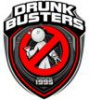 Drunk Busters